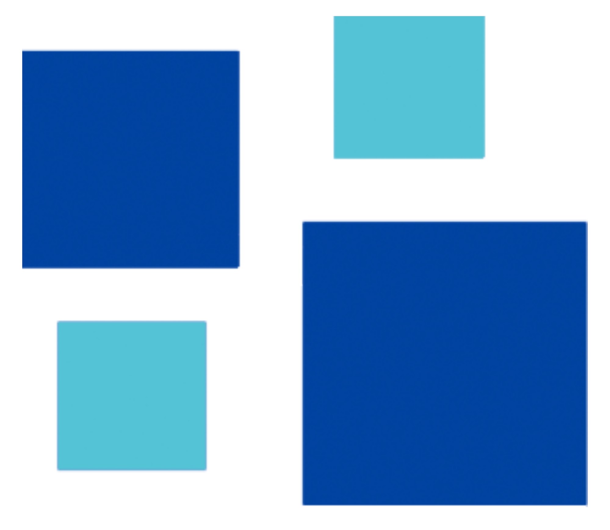 bimabd small logo