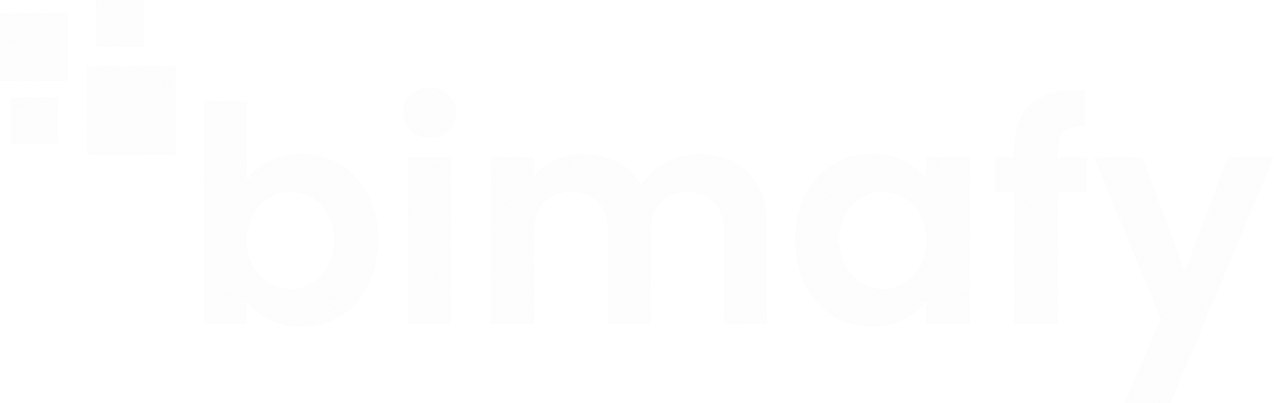 bimabd logo